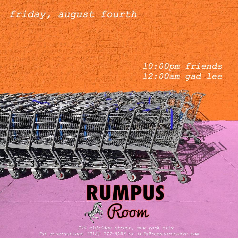 Rumpus Room 8-4.JPG