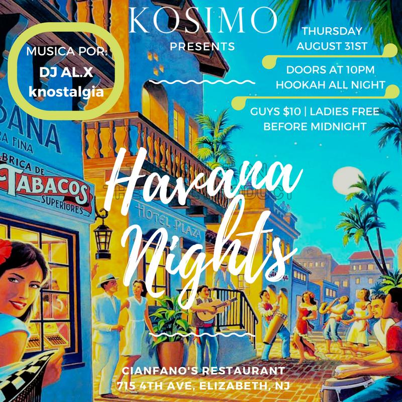 Havana Nights 8-31.png
