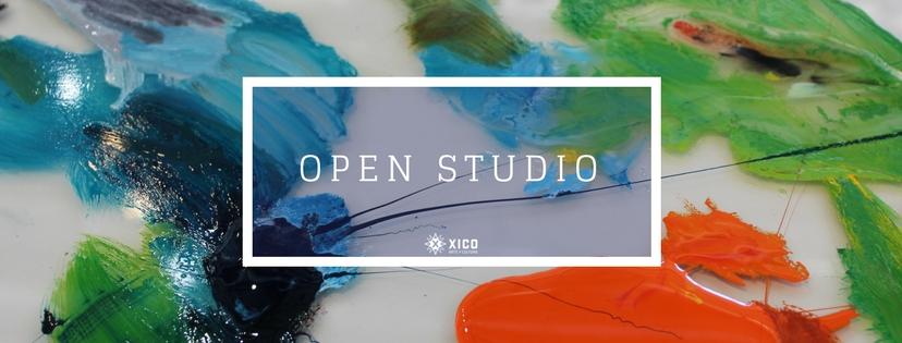 Xico Inc.jpg