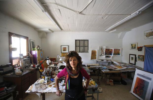 Cristina Cardenas