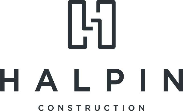 Halpin Construction