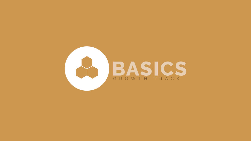 The Basics  - The Basics workshop is designed to give you all the basics of our faith: the basics of salvation, an overview of the Bible, a brief Biblical history, tools for studying the Bible and ordinances (sacraments). But perhaps one of the most helpful component to The Basics workshop is the opportunity for you to ask any questions you might have concerning Christianity, the Bible, other religions, etc. You will love this four-week workshop at PDX First!Register Here