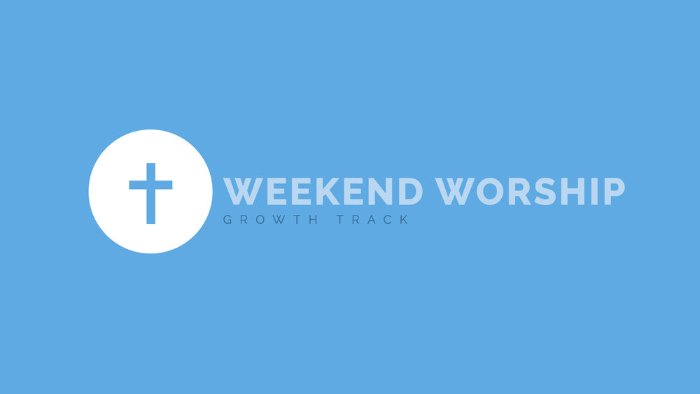 Weekend Worship - If you're new to PDX First it's likely your first experience was through our weekend worship service. So much goes into creating and atmosphere of hospitality and growth. This is a great way to begin volunteering and helping to continue a culture of love and expectance we long to known for. Click here