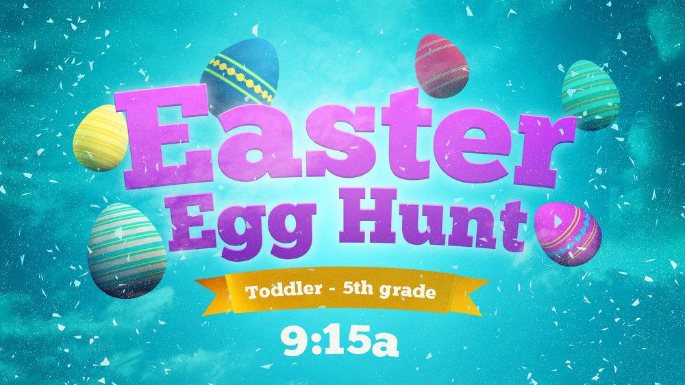 easter_egg_hunt_side.jpg