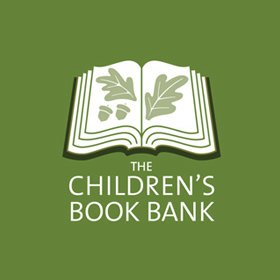 Children's Book Bank Repair - Wednesday, July 25Project time: 1:00-2:30 pmWe will be cleaning and repairing books for the Children's Book Bank located at 1915 NE 7th Ave. Portland as well as delivering what we have collected.Contact Wyatt Mills @ 503-577-7370 with any questions about this project. SIGN UP HERE
