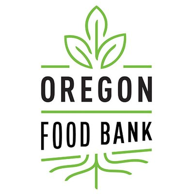 Oregon Food Bank - Saturday, July 28Project time: 9:00-11:30 amOregon Food Bank located at 1870 NW 173rd Ave. Beaverton, We will be working in the perishable repack room.Contact Bob Sterling @ bob@sterling.net with any questions about this project. SIGN UP HERE