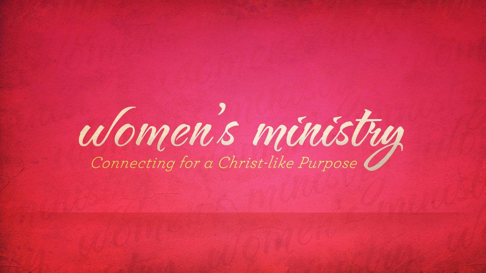 women_s_ministry-PSD.jpg
