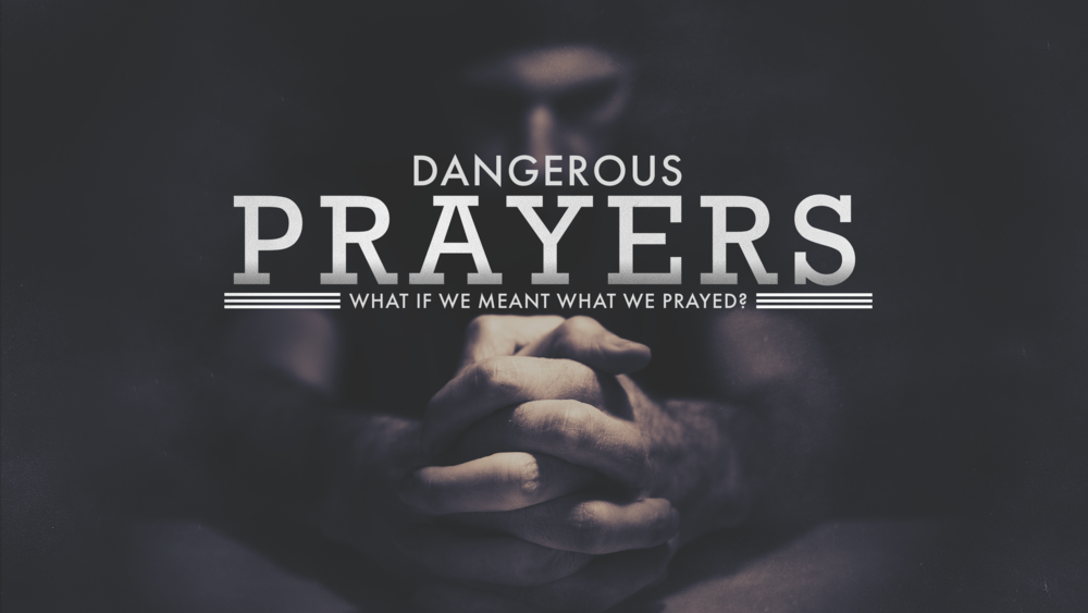 Dangerous Prayers Logo.png