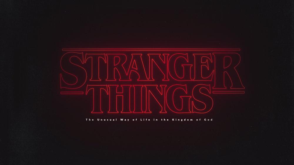 Stranger_Things_Brand.jpg