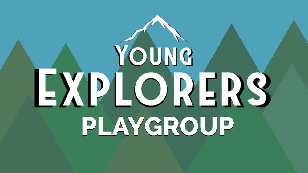 Young Explorers slid2e.jpg