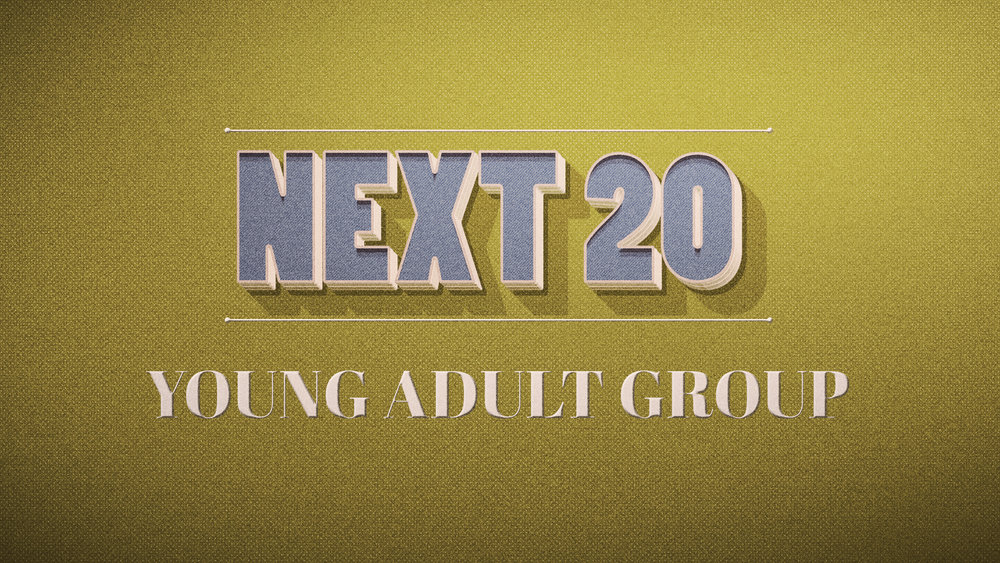 young adult group slide web.jpg