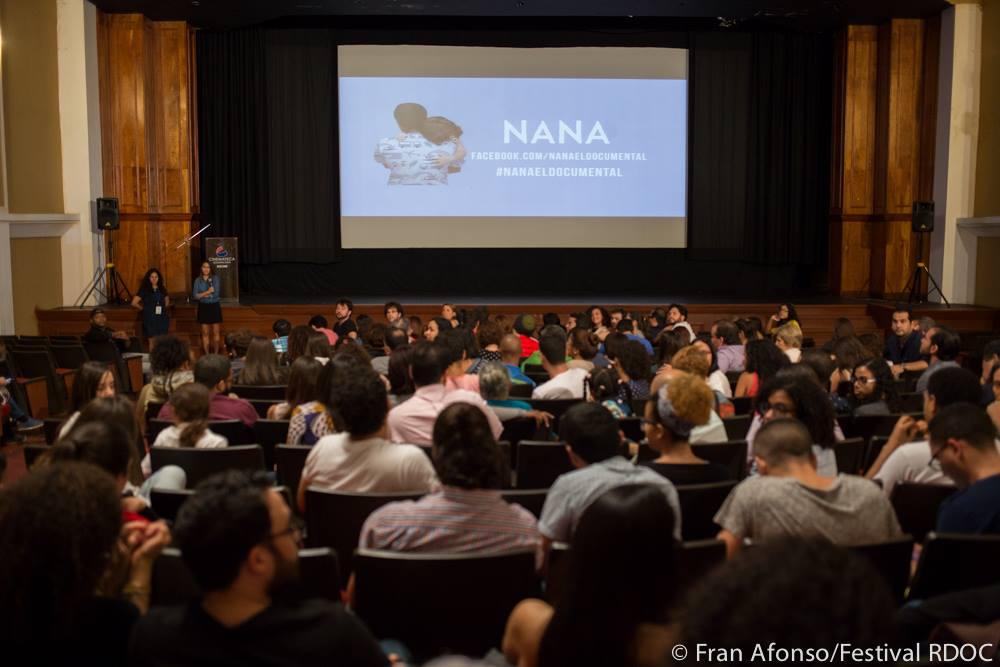 nana-rdoc-cinemateca.jpg