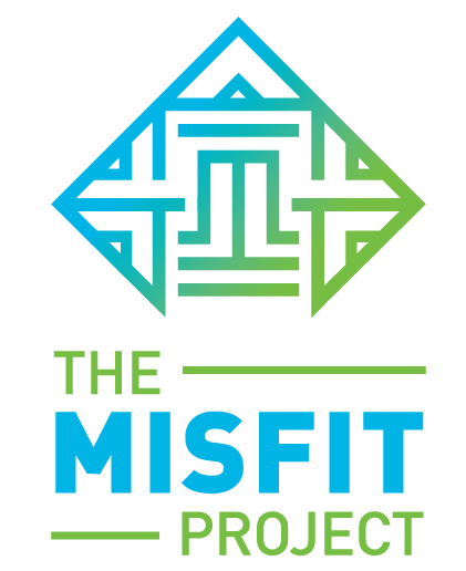 The Misfit Project