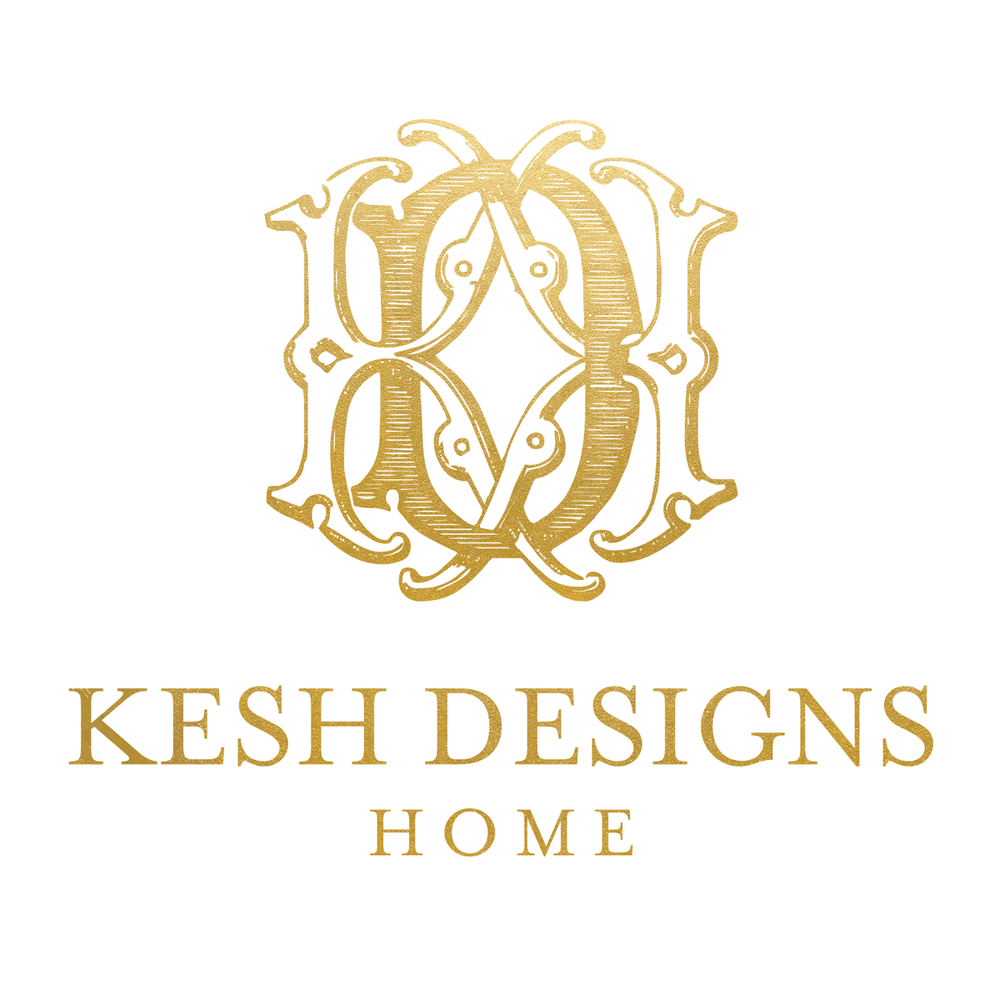 kesh-designs-home-logo