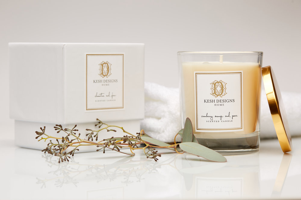 Luxury-scented-candles-kesh-designs-home