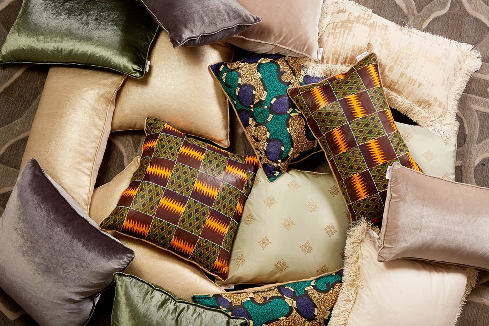 Luxury-Decorative-pillow