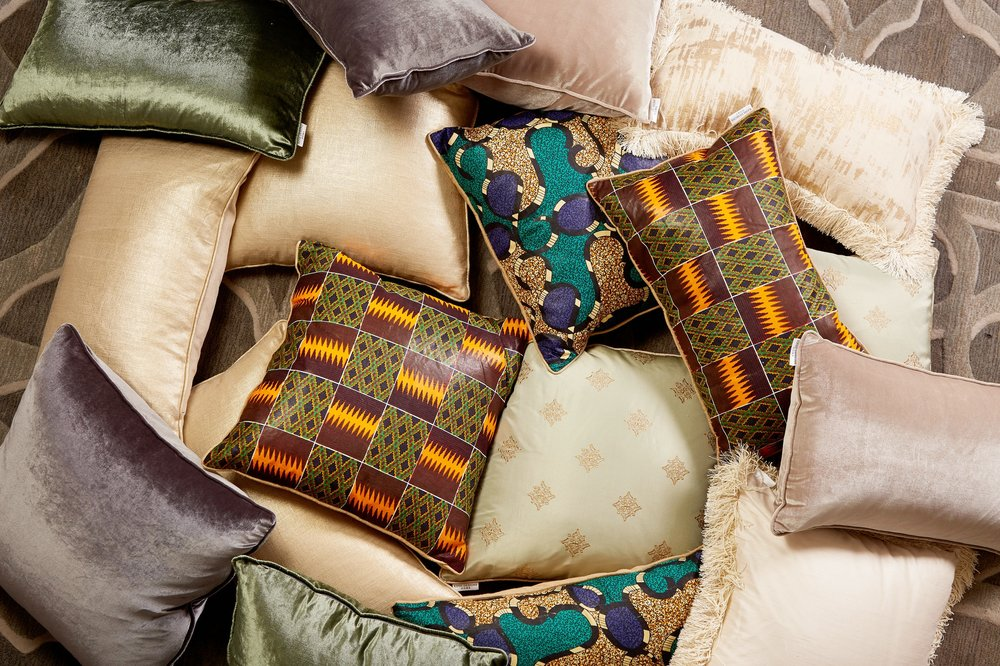 decorative-pillows-luxury.jpg
