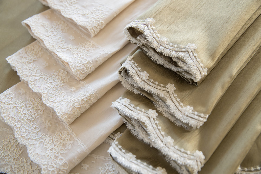 luxury-linens