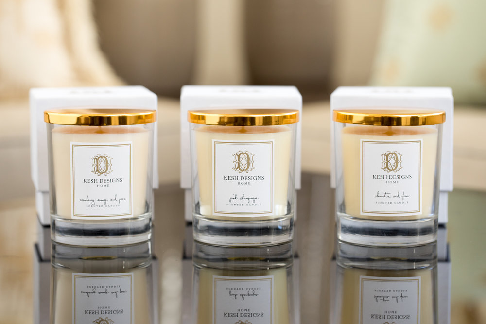 Luxury-scented-candles-kesh-designs-home.JPG