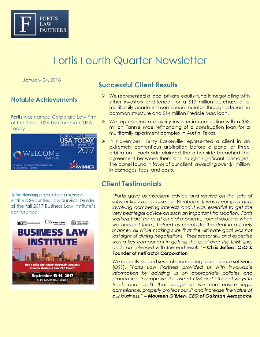 Q4 2017 Newsletter draft 012418 v3.jpg