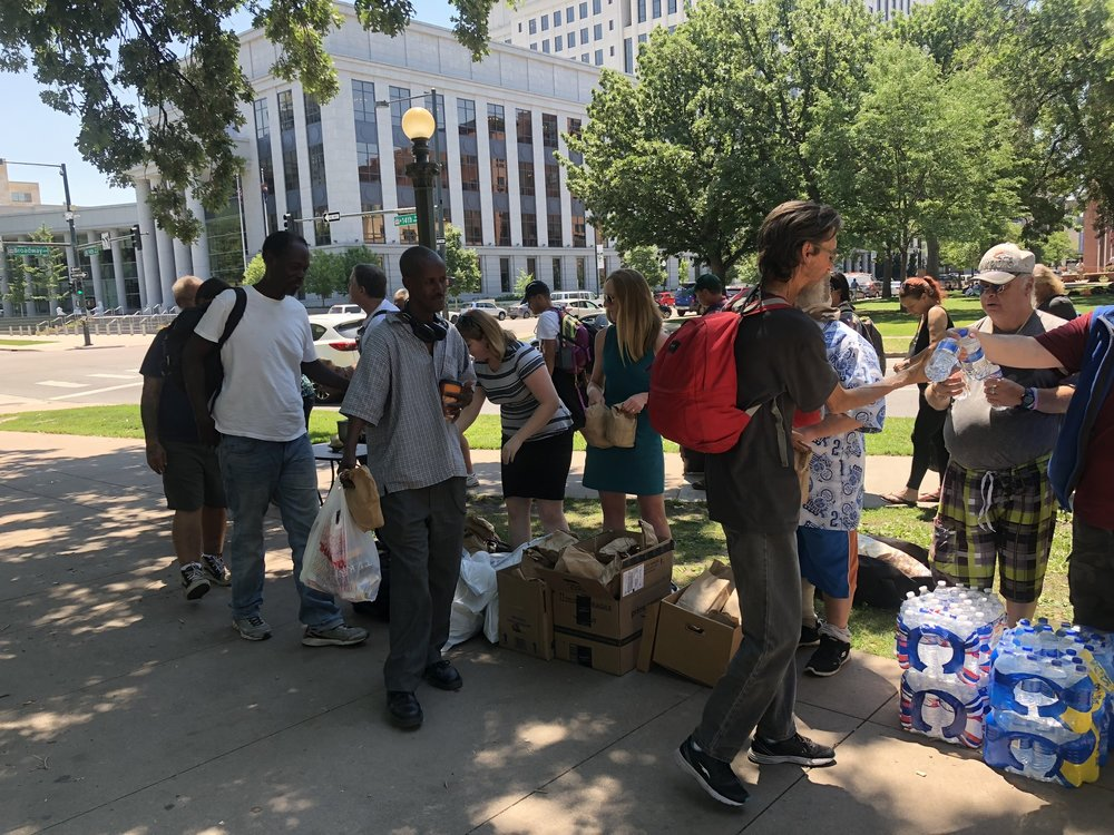 June lunch for the homeless 2018.jpg