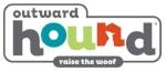 outwardhound Logo OL 2016.jpg