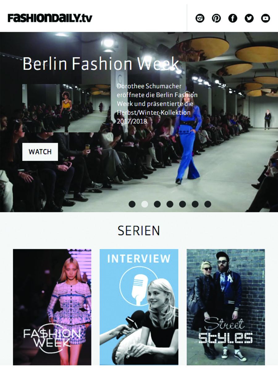 FashionDaily TV_cover.jpg