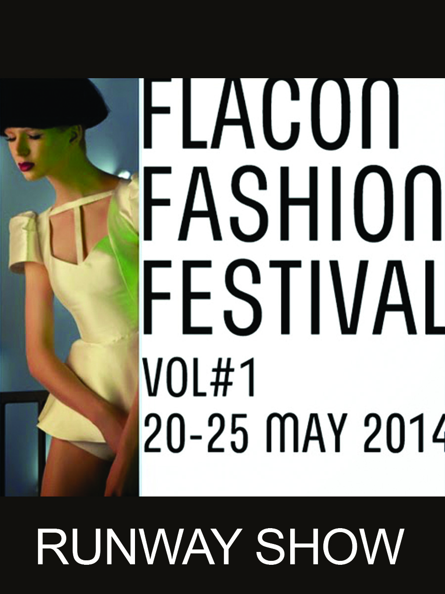 FLACON VIDEO COVER.jpg