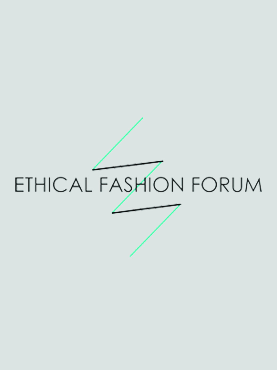Ethicalfashionforum_cover.jpg