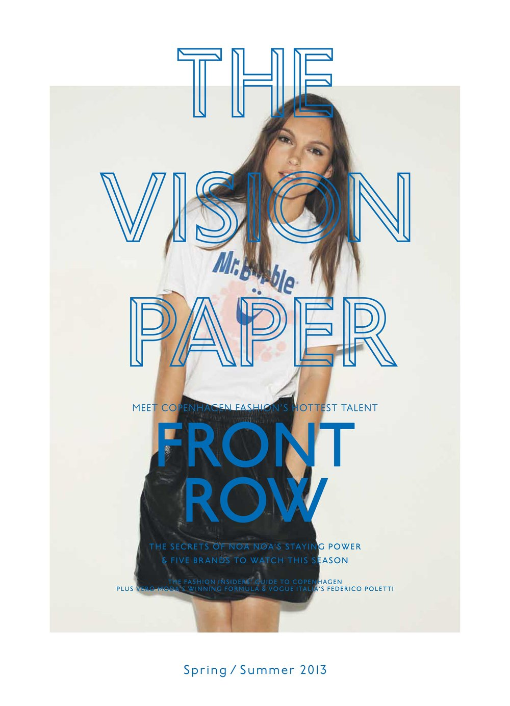5_To_Watch_The_Vision_Paper_SS13_Cover.jpg