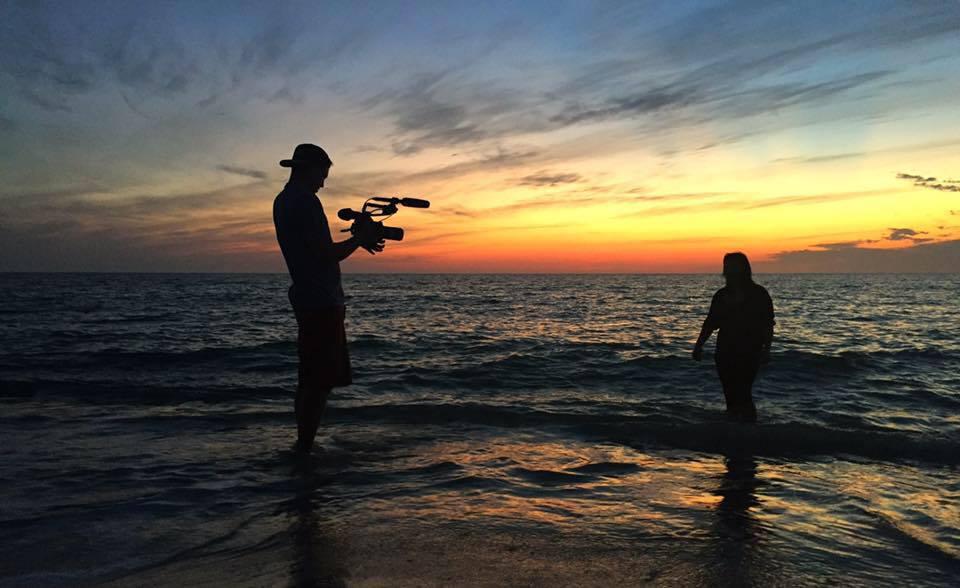 Florida BTS.jpg