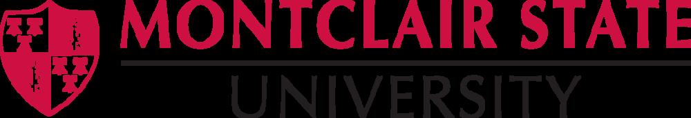6. MSU logo.png