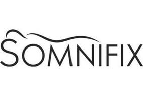 7. Somnifix logo.jpg