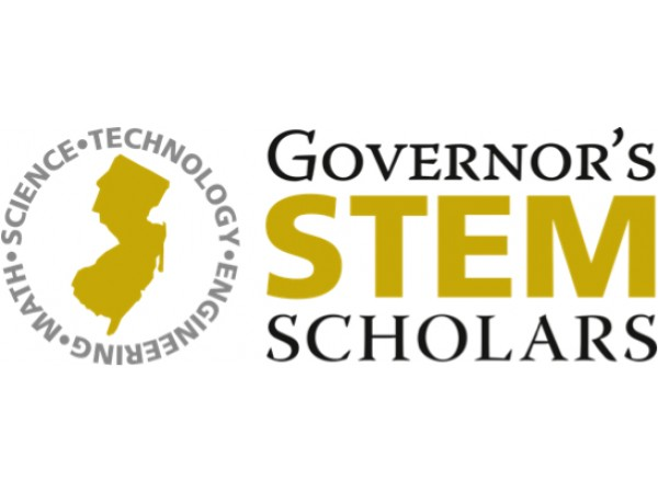 9. Governor's Stem Scholars Logo.jpg