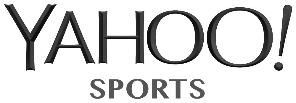 Yahoo-Sports-Logo.jpg