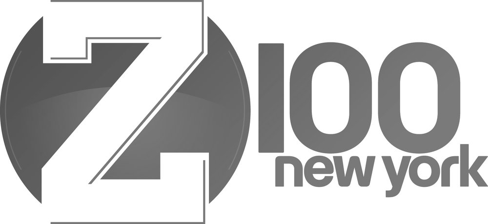 Z100-logo.jpg