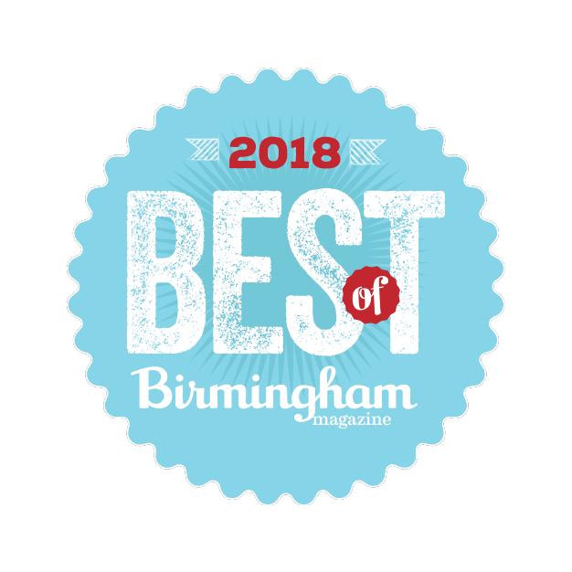2018 Best Of Birmingham: Best Florist Finalist