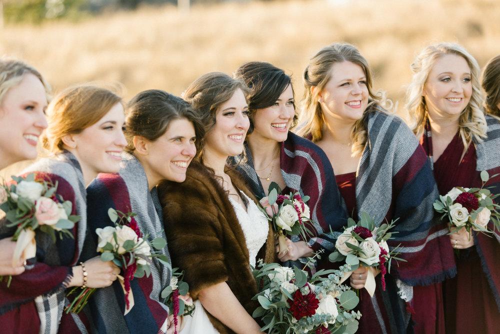 10_WeddingParty_055.jpg