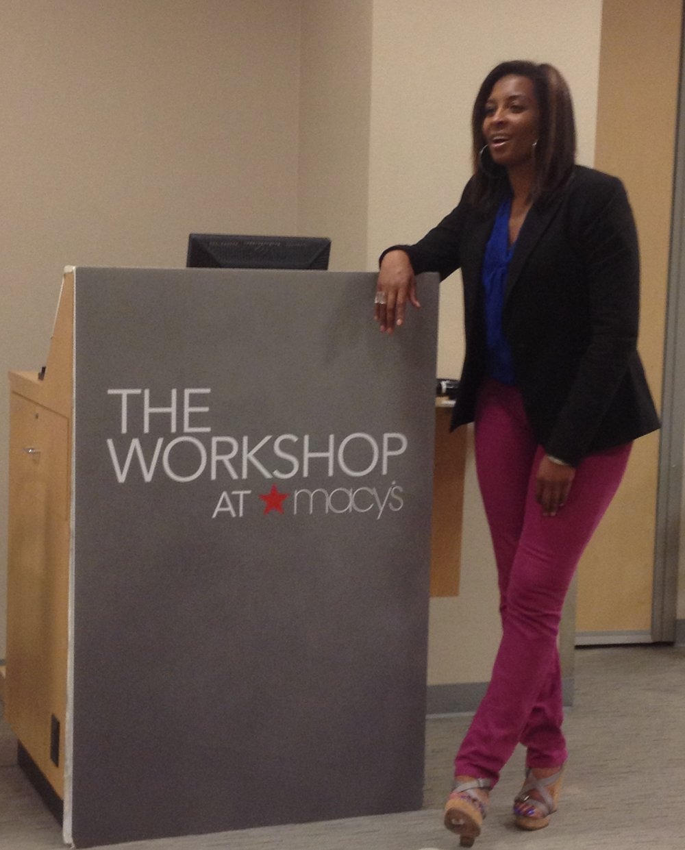 The Workshop at Macy's .jpg