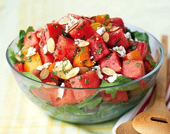 watermelonImage.jpg