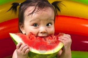 watermelonImage3-300x200.png