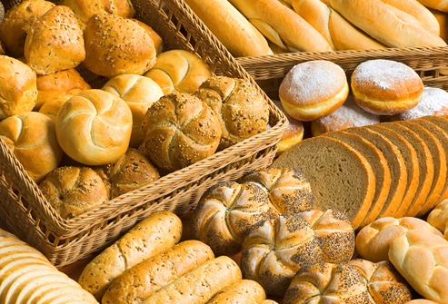 bakery_assortment.jpg