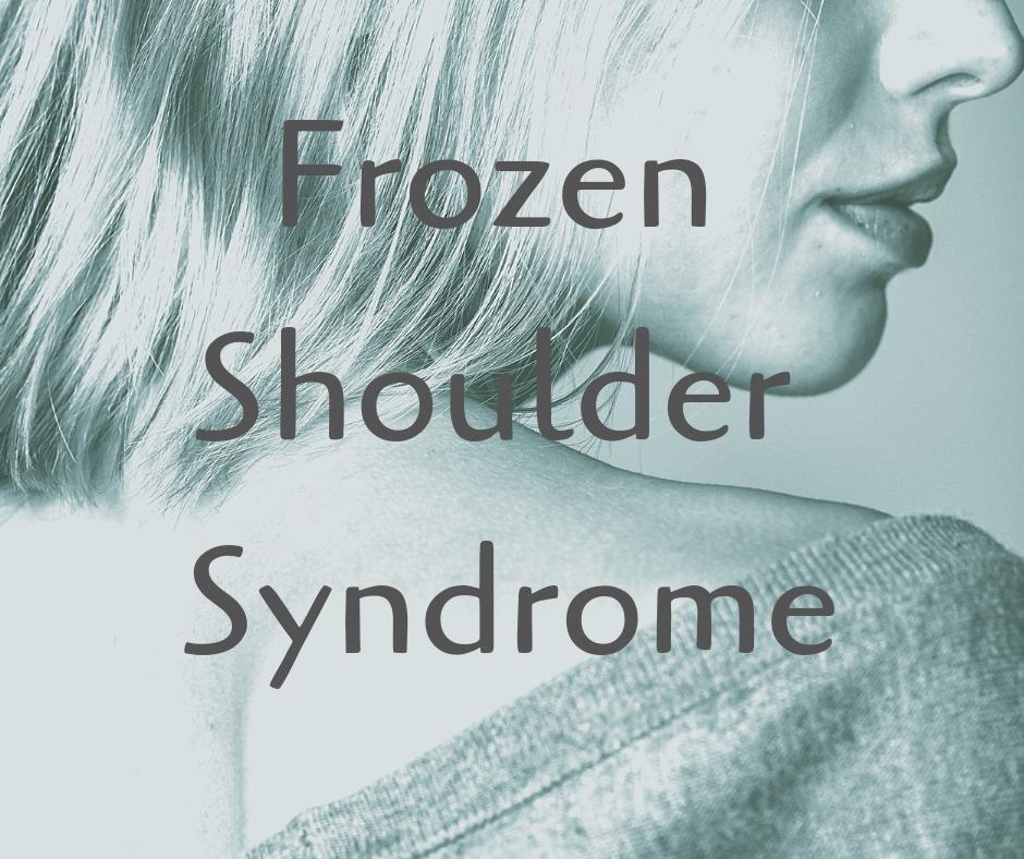 Frozen Shoulder Syndrome.jpg