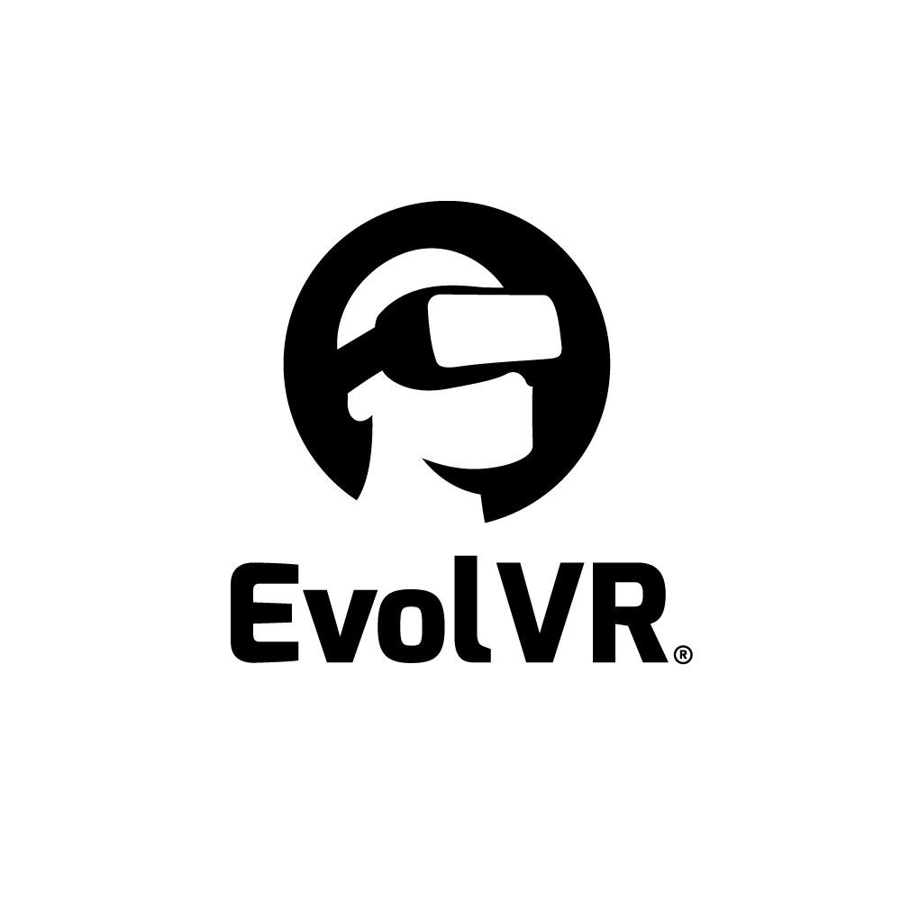 EvolVR-Logo.jpg