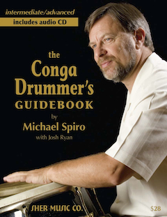 conga-guidebook.jpg