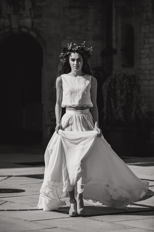 Diana6.jpg