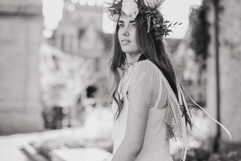 Elise16.jpg