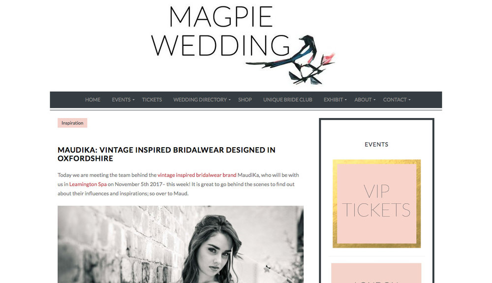 MagpieWedding.jpg