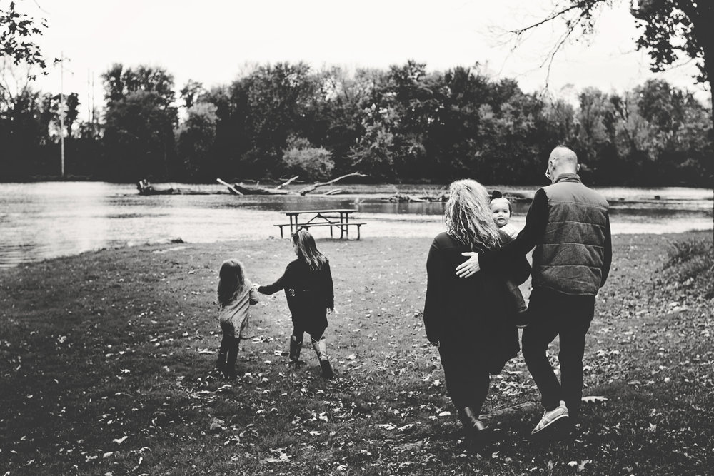 Family Session (93).jpg