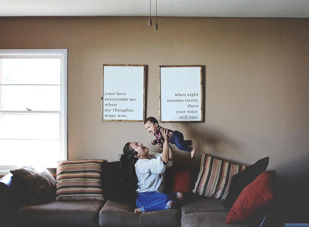 familysession(2).jpg